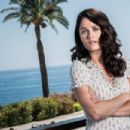Robin Tunney poses at a portrait session during the 53rd Monte-Carlo TV Festival at Grimaldi Forum on June 12, 2013 in Monaco, Monaco