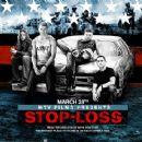 Stop Loss Wallpaper