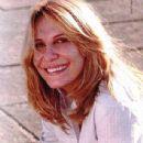Renata Sorrah - 437 x 900