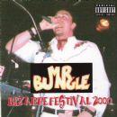 2000-08-19: Bizarre Festival, Weeze, Germany