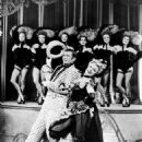 Show Boat 1946 Broadway Revivel,musicals,