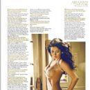 Arianny Celeste - Fhm Philippines