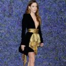 Riley Keough – Caruso's Palisades Village Opening Gala in Pacific Palisades - 454 x 641