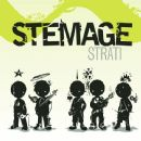 Stemage Album - Strati