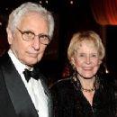 Diana Dill Douglas and Donald Albert Webster