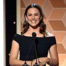 Jennifer Garner – 23rd Annual Hollywood Film Awards in Beverly Hills