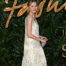 Naomi Watts – The Fashion Awards 2018 in London - 454 x 681