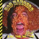 Bad Manners - Skinhead