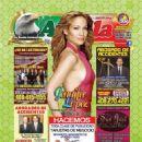 Jennifer Lopez - 454 x 573