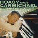 Hoagy Carmichael - Hoagy Sings Carmichael