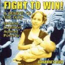 Bakunin's Bum - Fight to Win!