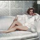 Lauren Bacall - 454 x 360