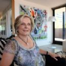 Lucy Turnbull - 326 x 217