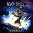 Iced Earth - The Crucible of Man: Something Wicked, Part 2