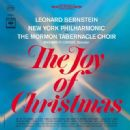 Columbia Records Christmas - 454 x 450