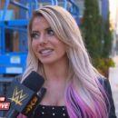 Alexa Bliss – WWE NXT in Orlando