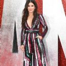 Sandra Bullock – Oceans 8 premiere photocall in London - 454 x 681