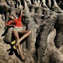 Patricia Beck Moikana Spring/Summer 2013 - 454 x 340