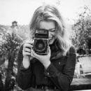 Jade Pettyjohn – Remy Tortosa Shoot (October 2019) - 454 x 454