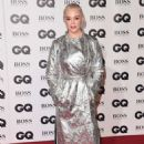 Rose McGowan – 2018 GQ Men of the Year Awards in London - 454 x 679