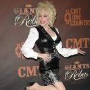 Dolly Parton - 366 x 550