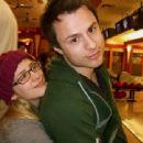 Josh and Jenna