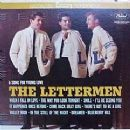 The Lettermen - A Song For Young Love