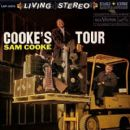 Sam Cooke - Cooke's Tour