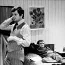 The Likely Lads (1976) - 454 x 353