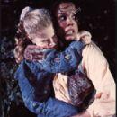 Brigid Tierney - The Paper Boy - 293 x 329