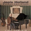 Jools Holland - Lift The Lid