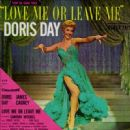 Doris Day - Love Me or Leave Me [Original Soundtrack]