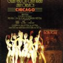 Chicago (musical) - 454 x 720