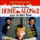 Home Alone 2 Lost In New York 1992 Starring Macaulay Culkin