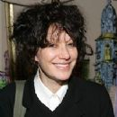 Amy Heckerling - 227 x 340