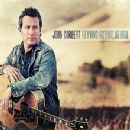 John Corbett - Leaving Nothin' Behind