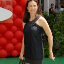 Mimi Rogers - The Premiere Of Disney Pixar's 'Up' - The El Capitan Theater In Los Angeles, California 2009-05-16