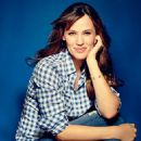 Jennifer Garner - Southern Living Magazine Pictorial [United States] (March 2015)