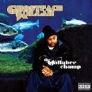 Ghostface Killah - The Wallabee Champ