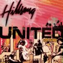 Hillsong United - Look To You