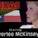 Beverlee McKinsey - 320 x 217