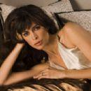 Lisa Barbuscia - 454 x 302