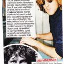 John Lennon - Tele Tydzień Magazine Pictorial [Poland] (4 October 2019) - 454 x 1302