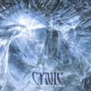 Cynic - The Portal Tapes