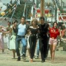 Randal Kleiser's Grease - 1978 - 454 x 305