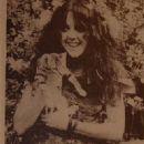 Linda Sue Parker