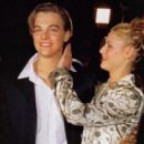 leo and claire danes - 400 x 394