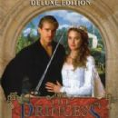 The Princess Bride - 300 x 425