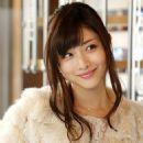 Satomi Ishihara - 454 x 556