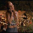 Mena Suvari in Universal's American Pie 2 - 2001